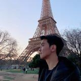 andrew.chan.7