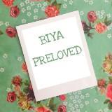 biyapreloved