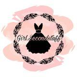 girl.secondstuff