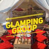 glampinggroup