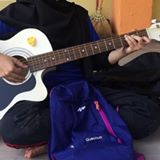 hazmiera_erina02