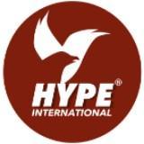 hype_intl