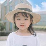 irene_shan