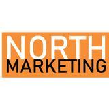 northmarketing