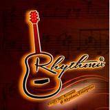 rhythmix_enterprises