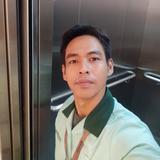 shahrul925649