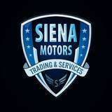 siena_motors
