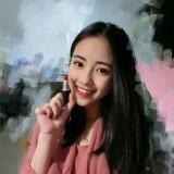 xiayuxin318