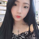 xuan_0000