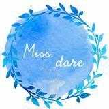 _miss.dare_