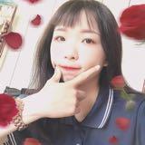 yixin0504