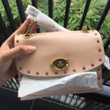 beauty_bags