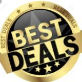 best_deals_for_less
