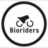 bioriders