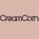 creamcorn