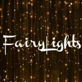fairylights3007