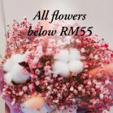 han_flower