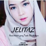 jelitazco