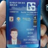 kenrygoh3356