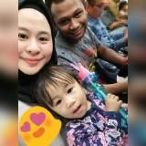 khayla_medina