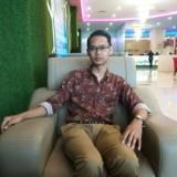 muhammad_azad