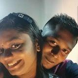 narendran