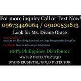 Diamond Antenna - View all Diamond Antenna ads in Carousell Philippines