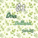 onedollarsocks