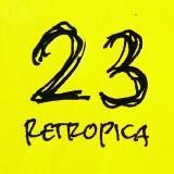 retropica23