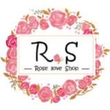 roseloveshop