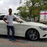 shahril_shaid88