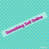 somethingsellonline