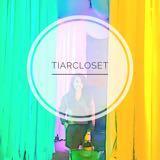 tiarcloset