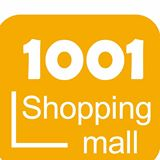 1001shoppingmall