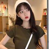 24inch_wardrobe