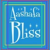 aashafa_bliss
