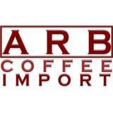 arbcoffeeimport