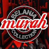 belanja_murah_collection_501