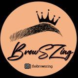browszing