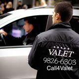 call4valetsg
