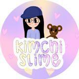 kimchislime