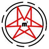 movemove_movers