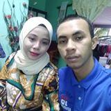 ntsha_azmi12