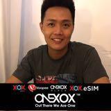 onexox_andy