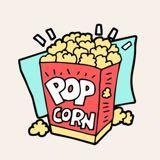popcorn_strore