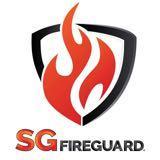 sgfireguard