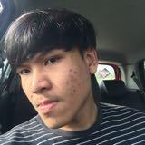 shahrul_naim99