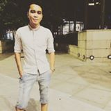 shukri_hanip