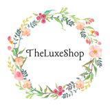 theluxeshop