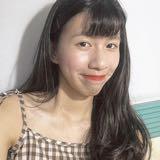 zhongyun_